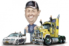 07_Caricature_Mack_Truck_Cartoon