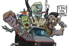 02_ATeam_Cartoon_Zombie_Parody