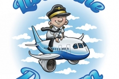 06_Jet_Plane_Boeing_Cartoon_Kids