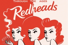 07_Redheads_Matches_Artwork_Design
