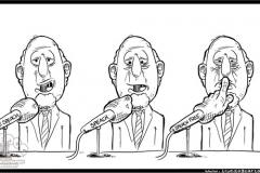 04_Editorial_Cartoon_Free_Speech