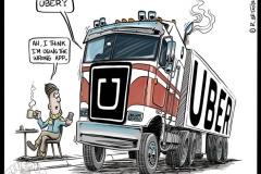 05_Editorial_Cartoon_UBER_Truck