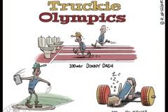 09_Editorial_Cartoon_Olympics_Truck