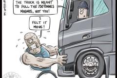 12_Editorial_Cartoon_Stron_Man