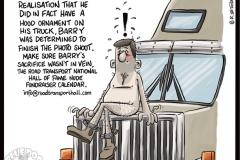 14_Editorial_Cartoon_Truck_Truckie_Trucker