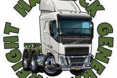 02_Logo_truck