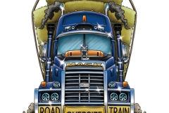 08_Truck_Logo