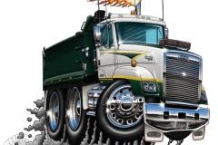 09_Truck_Hotrod_Logo