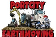 12_Earthmoving_Logo