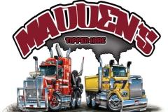 16_Logo_Truck